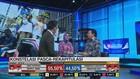 VIDEO: Konstelasi Pasca-Rekapitulasi (3/3)