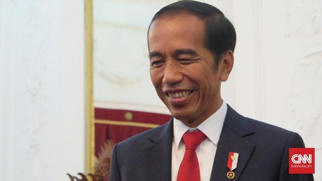 Presiden Jokowi meminta semua pihak di bulan Ramadan dan puasa ini untuk saling menghormati dan menghargai satu sama lain terkai Aksi 22 Mei berunjung rusuh.