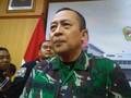 TNI Klaim Tak Ada Pengamanan Khusus di Papua Saat Natal