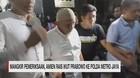 VIDEO: Mangkir Pemeriksaan, Amien Rais: Saya Sibuk