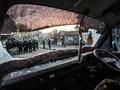 Syarat Ajukan Klaim Mobil/Motor yang Rusak Akibat Kerusuhan