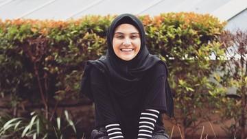 Trik Zee Zee Shahab Ajari Anak Puasa Sehari Penuh