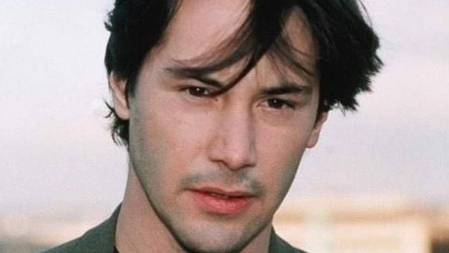 Etika Keanu Reeves Saat Foto dengan Penggemar Persis Orang Korea Selatan