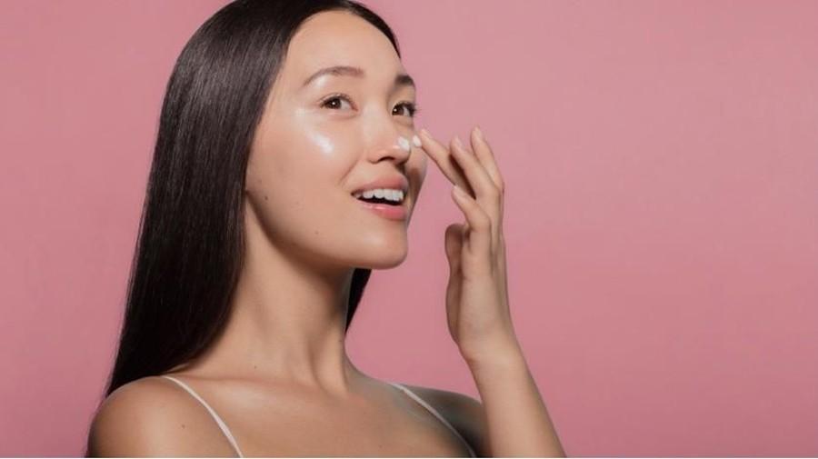 5 Produk untuk Dapatkan Kulit Glowing Tanpa Makeup