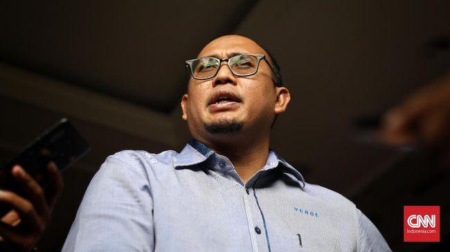 Dengan perolehan suara tinggi di Pemilu 2019, Gerindra merasa punya daya tarik kuat untuk menjadi mitra koalisi. Karena itu wajar jika Jokowi menawari menteri.