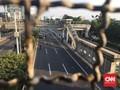 Imbas Kerusuhan 22 Mei, Transjakarta Tutup 14 Rute