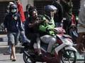 Dinkes DKI Belum Tahu Sebab 6 Korban Tewas Kerusuhan 22 Mei