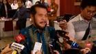 VIDEO: Hakim MK Siap Tangani PHPU