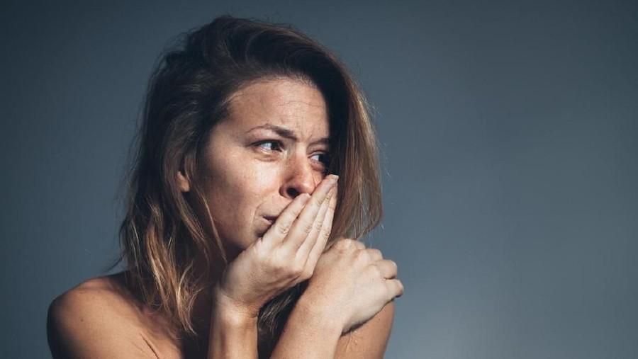 11 Upaya Mencegah Keguguran, Ibu Hamil Wajib Tahu