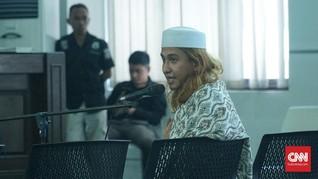 Bahar bin Smith Dibui Lagi, Netizen Singgung Acara BPIP