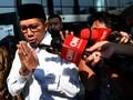 Menteri Lukman Hakim Bantah Jaksa KPK soal Uang Rp70 Juta