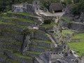 Senyap di Perayaan 109 Tahun Ditemukannya Machu Picchu