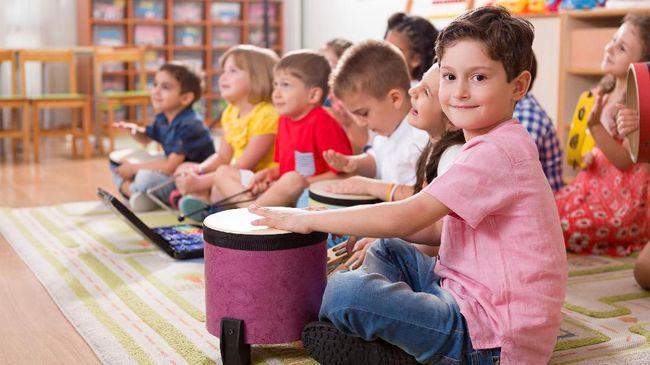 Barang-barang penyebab cedera otak anak meliputi perabotan dan perlengkapan rumah, serta olahraga.