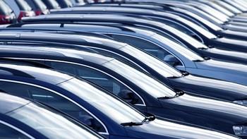 Daftar 21 Mobil yang Bebas PPnBM Mulai 1 Maret
