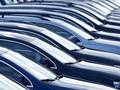 Ketidakpastian Brexit Hantam Produksi Mobil Inggris
