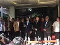 VIDEO: Prabowo-Sandi Gugat Hasil Pilpres ke MK Malam Ini