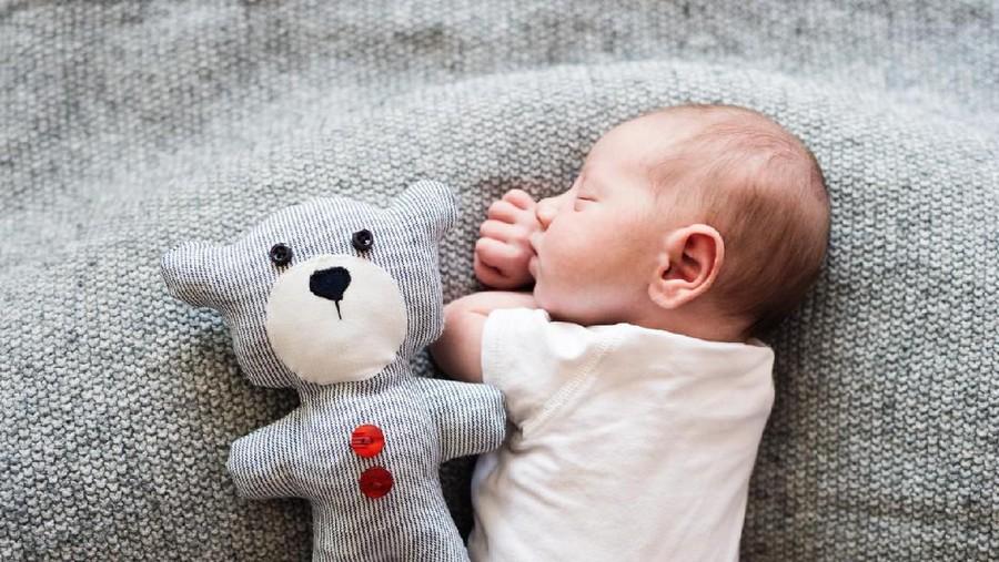 25 Nama Bayi Unik Terinspirasi dari Bulan Juni