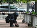 Polisi Prancis Tangkap 4 Orang Terkait Bom Koper Lyon