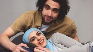 Larangan Berhubungan Intim Saat Bunda Haid dalam Pandangan Islam