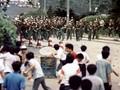 Pemerintah China Kembali Sensor Tiananmen di Dunia Maya