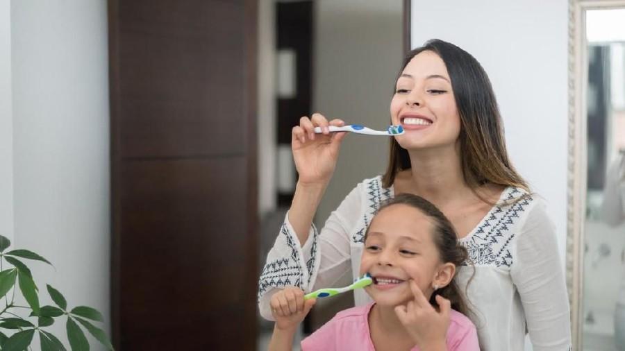 Sebenarnya Boleh Enggak Sih Menggunakan Pasta Gigi Saat Puasa?