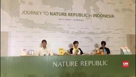 VIDEO: Kerinduan EXO Sapa Lagi Penggemar di Indonesia