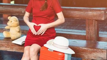 Tips Ibu Hamil Bisa Mudik dengan Aman dan Nyaman