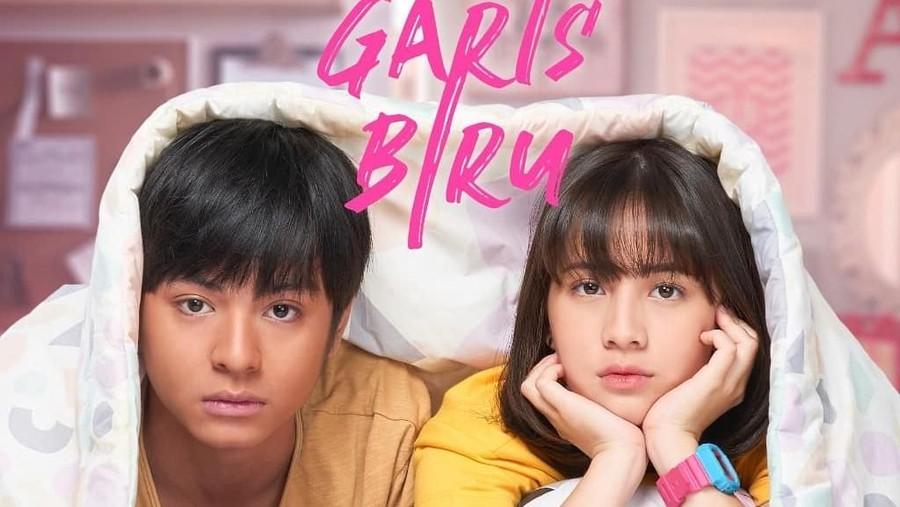 3 Film Remaja Indonesia tentang Edukasi Seks