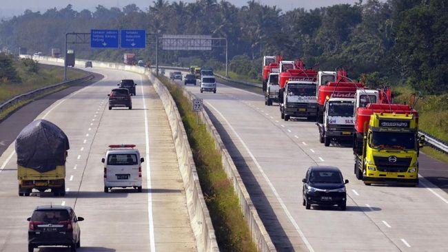 Jasa Marga menargetkan Jalan Tol Balikpapan-Samarinda dapat beroperasi pada akhir 2019. Saat ini, progres kontruksinya telah mencapai 96,83 persen.