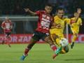 Live Streaming Bali United vs PSIS di Liga 1 2019