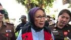 VIDEO: Ratna Sarumpaet Hadapi Tuntutan JPU