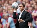 Analisis Mourinho Bikin Lampard Terkejut