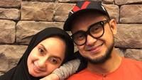 <p>Dari pernikahannya, mereka dikaruniai seorang putri bernama Asila Maisa, yang lahir pada 29 Maret 2006. (Foto: Instagram @avibasalamah)</p>