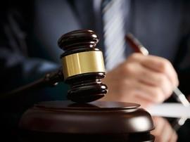 Dirut RS Ummi Divonis 1 Tahun Penjara Kasus Tes Swab Rizieq