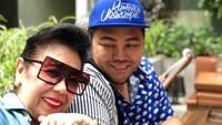 <p>Ivan Gunawan lahir pada 31 Desember 1981. (Foto: Instagram @ivan_gunawan)</p>