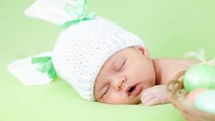 20 Inspirasi Nama Bayi Laki-laki Awalan U dengan Beragam Makna