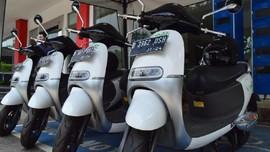 Hitung Biaya Konversi Motor Biasa Menjadi Motor Listrik