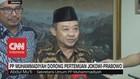 VIDEO: PP Muhammadiyah Dorong Pertemuan Jokowi-Prabowo