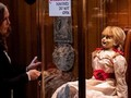 Hantu Baru Muncul di Trailer Anyar 'Annabelle Comes Home'