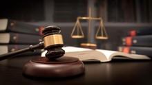 Sidang Kasus Swab Rizieq Ditunda Jadi 19 Mei