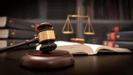 Eks Manajer Duta Palma Divonis Bebas Kasus Korupsi Lahan