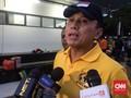 Iwan Bule Marah Serdy dan Yudha Dugem: Main-main Sama Polisi