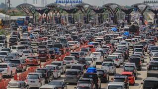 Penjual Mobil Respons Imbauan Wapres untuk Tak Mudik