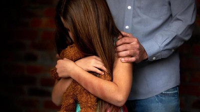 Pola Asuh yang Benar Bantu Cegah Kekerasan pada Anak
