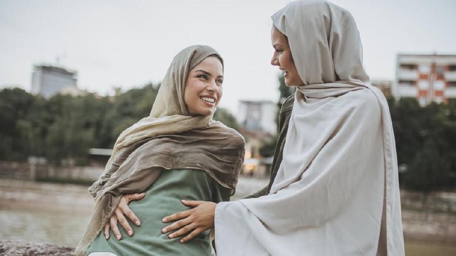 Sudah Akhir Ramadhan, Simak Cara Bayar Fidyah Menggunakan Uang