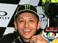 Rossi Disebut Bakal Jalani Kontrak Setahun dengan Petronas