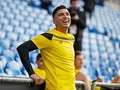 Mantan Bintang-bintang Arsenal Mengenang Kepergian Reyes