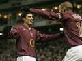 Reyes Eks Timnas Spanyol Meninggal Dunia Karena Kecelakaan