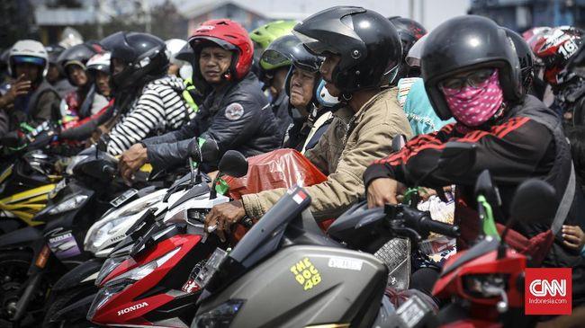 Kementerian Keuangan (Kemenkeu) menyatakan perluasan diskon pajak pertambahan nilai barang mewah (PPnBM) tak menjangkau sepeda motor.