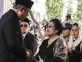 Mega Klaim Pernah Ditawari SBY Delapan Kursi Menteri